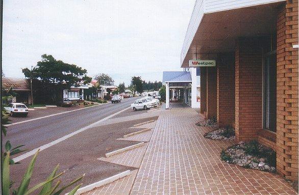 Burnt Pine Norfolk Island  city photos gallery : burntpine1 65809 bytes